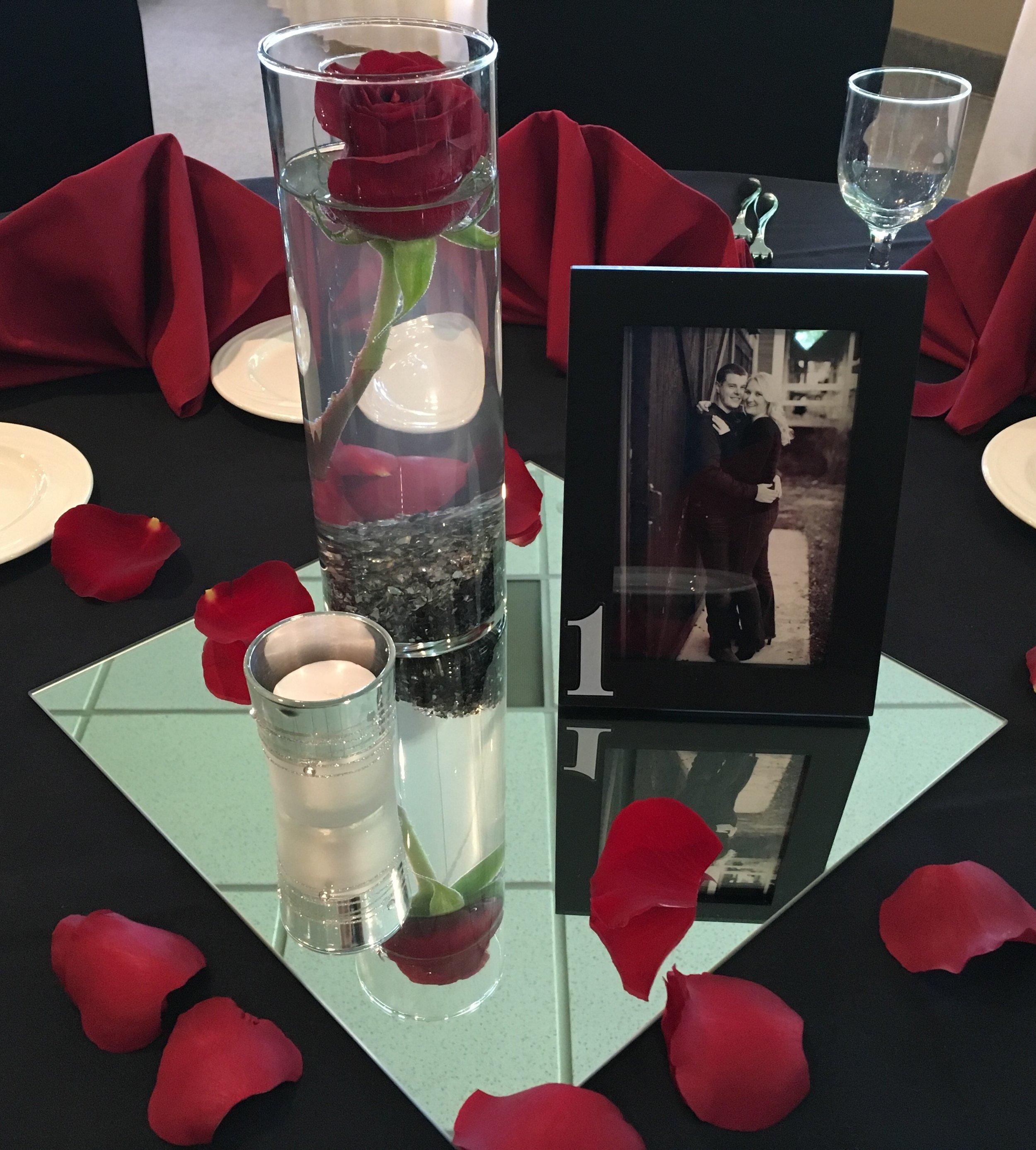 Kropf-Jarvis Wedding.jpg