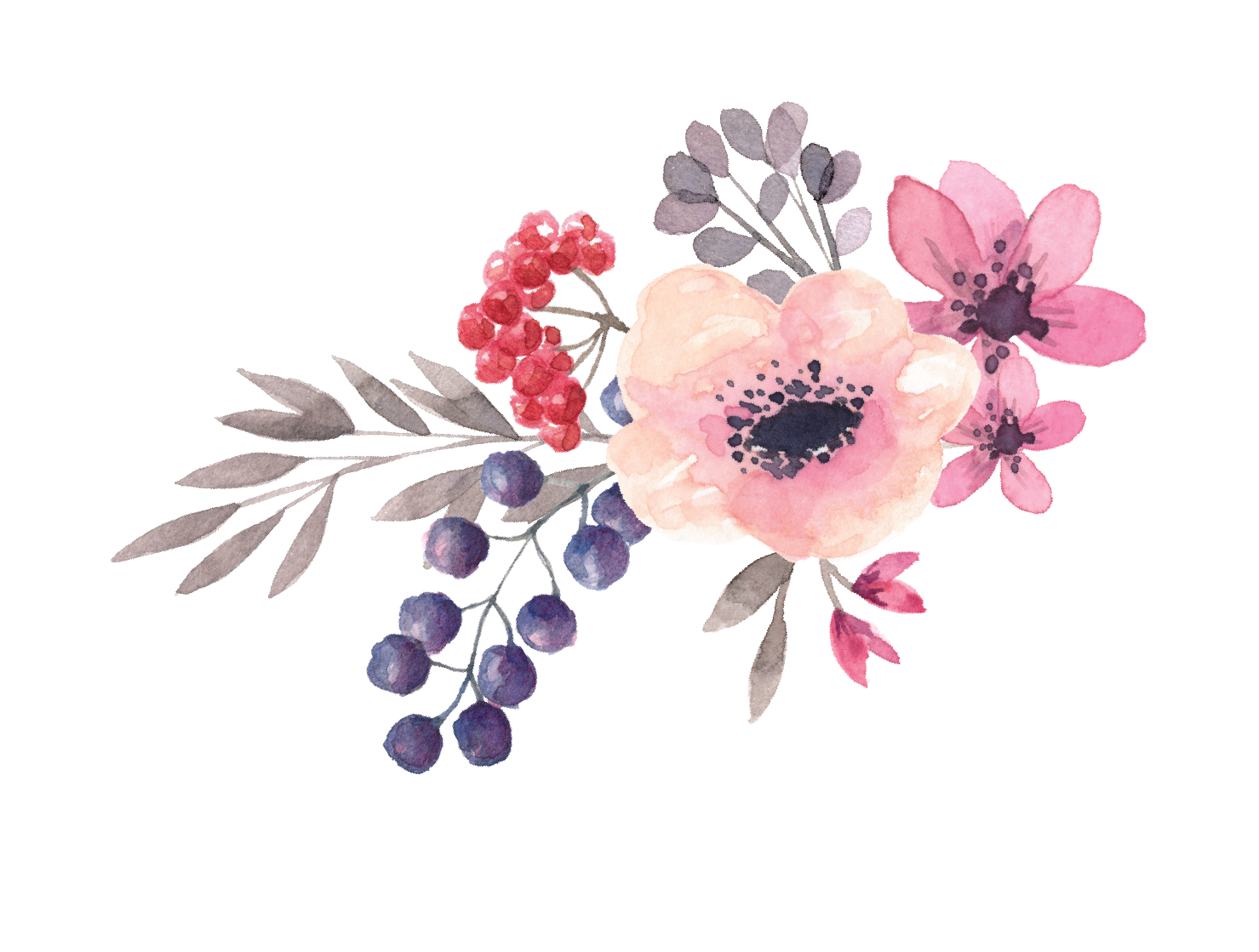 Bouquets_03.png
