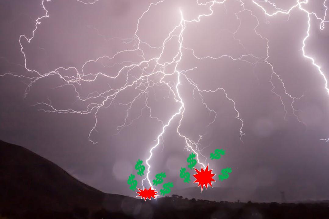 Lightning graphic.jpg