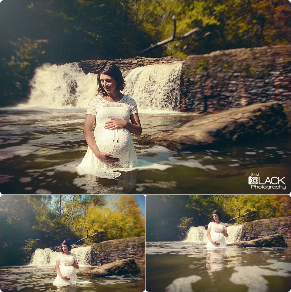 Atlanta newborn Photographer Stevi clack Photography_2318.jpg