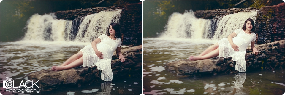 Atlanta newborn Photographer Stevi clack Photography_2320.jpg