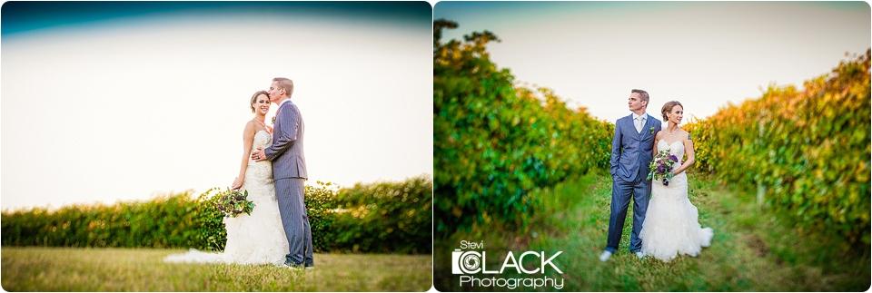 Atlanta wedding Photographer Stevi clack Photography_2323.jpg