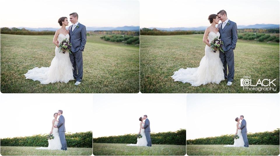 Atlanta wedding Photographer Stevi clack Photography_2324.jpg