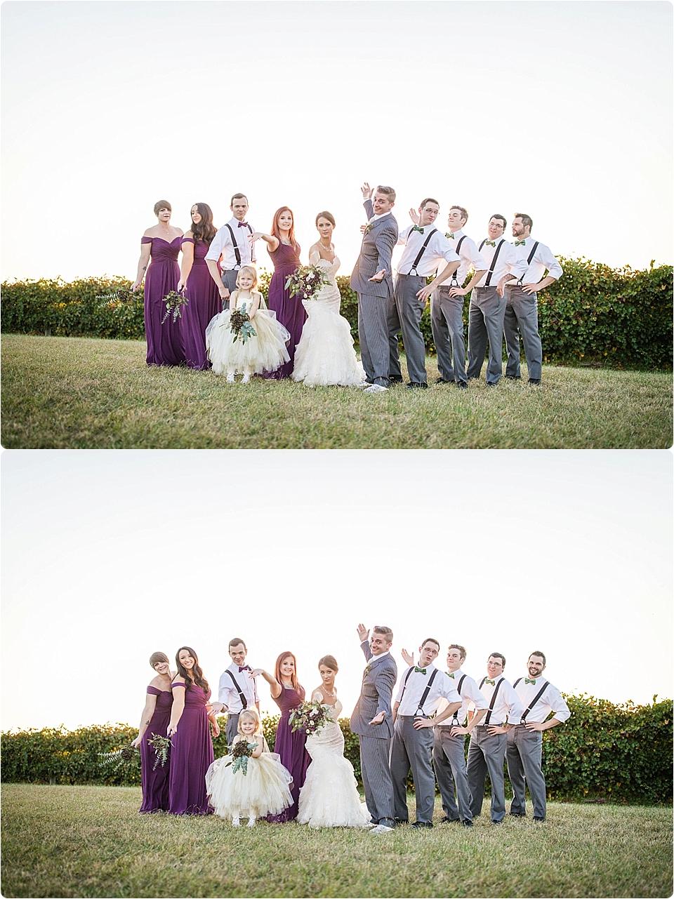 Atlanta wedding Photographer Stevi clack Photography_2322.jpg