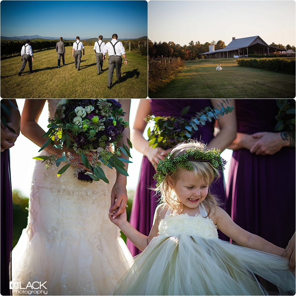 Atlanta wedding Photographer Stevi clack Photography_2325.jpg