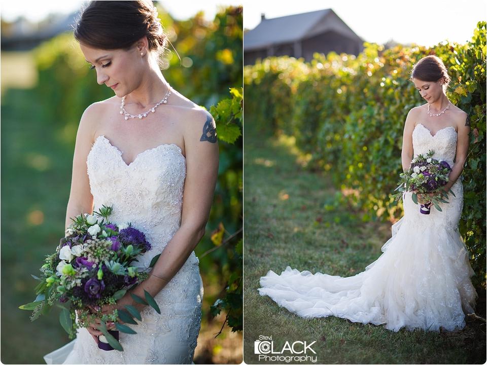 Atlanta wedding Photographer Stevi clack Photography_2329.jpg