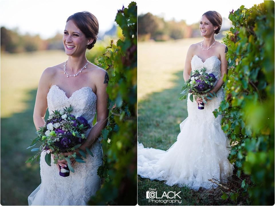 Atlanta wedding Photographer Stevi clack Photography_2330.jpg