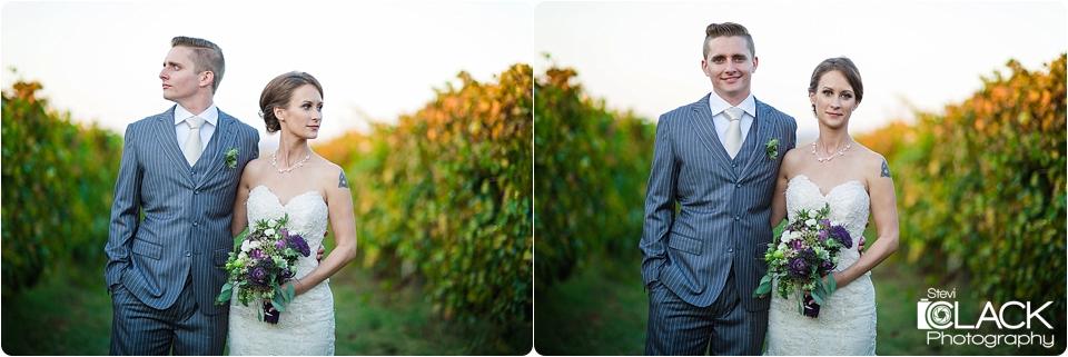 Atlanta wedding Photographer Stevi clack Photography_2333.jpg