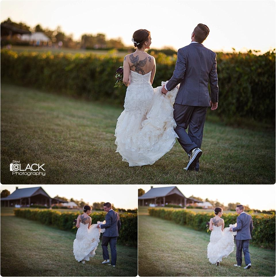 Atlanta wedding Photographer Stevi clack Photography_2332.jpg