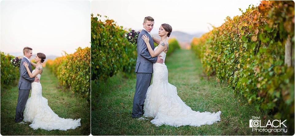 Atlanta wedding Photographer Stevi clack Photography_2334.jpg