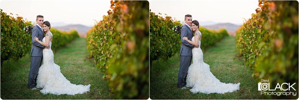 Atlanta wedding Photographer Stevi clack Photography_2335.jpg