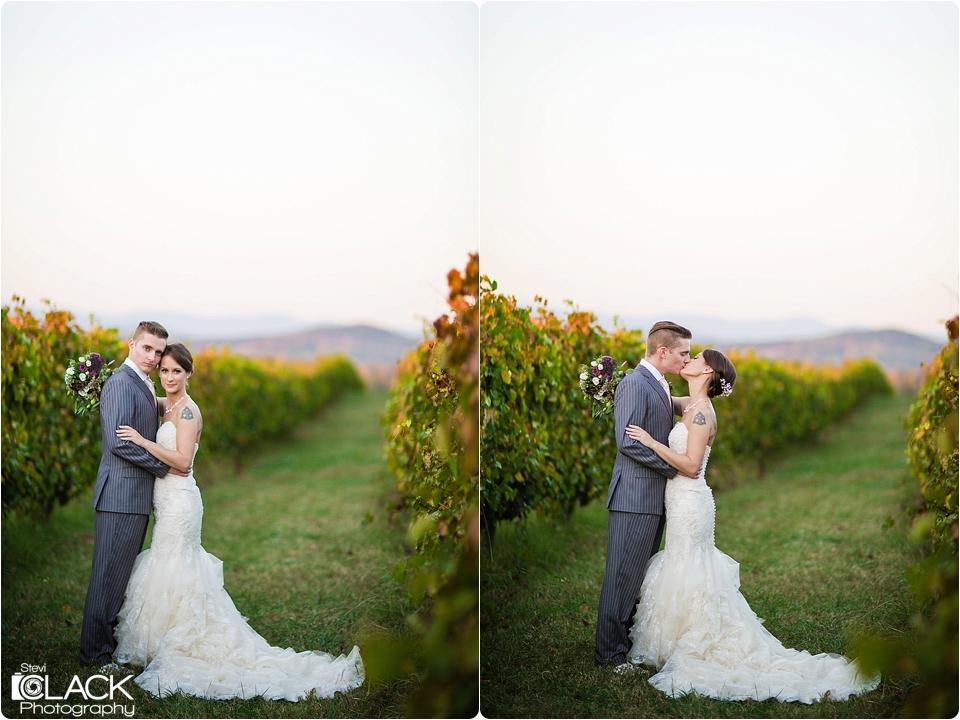 Atlanta wedding Photographer Stevi clack Photography_2336.jpg
