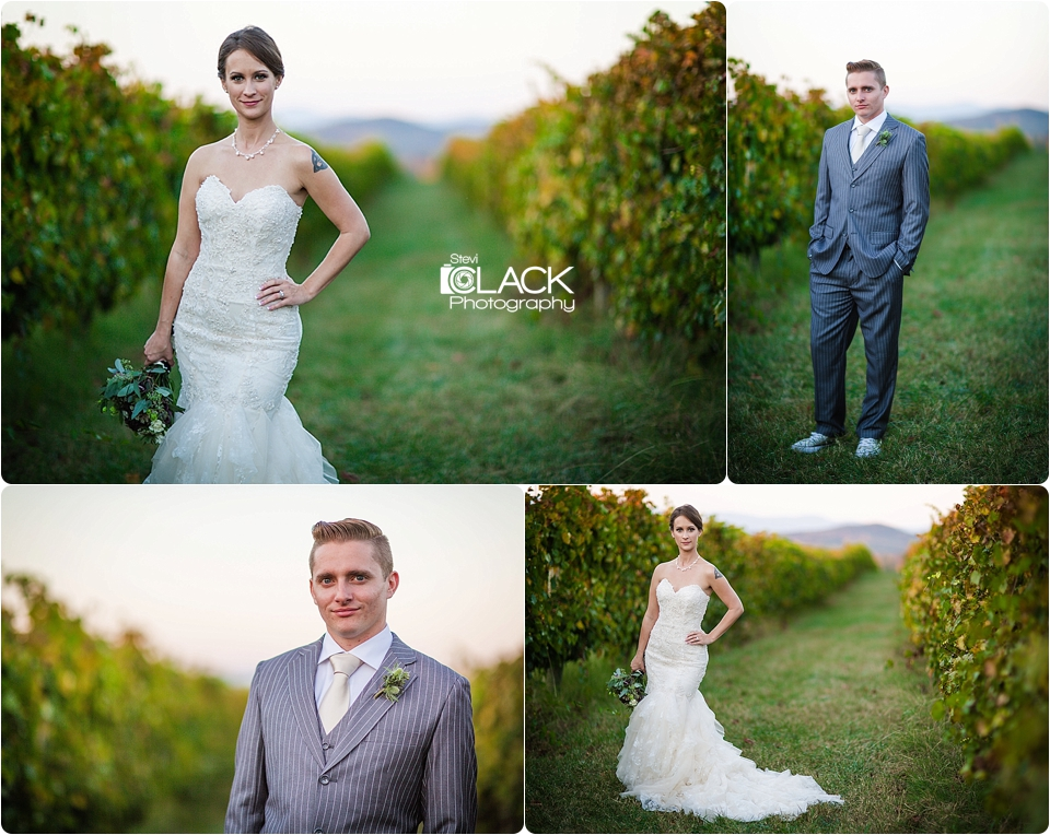 Atlanta wedding Photographer Stevi clack Photography_2337.jpg