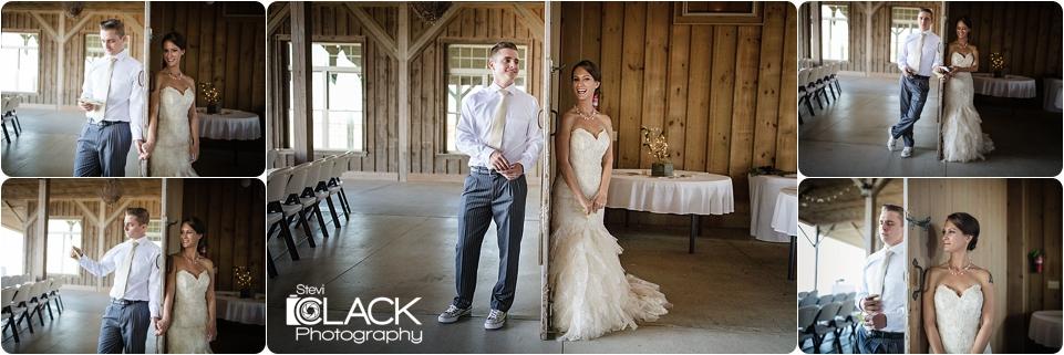 Atlanta wedding Photographer Stevi clack Photography_2339.jpg