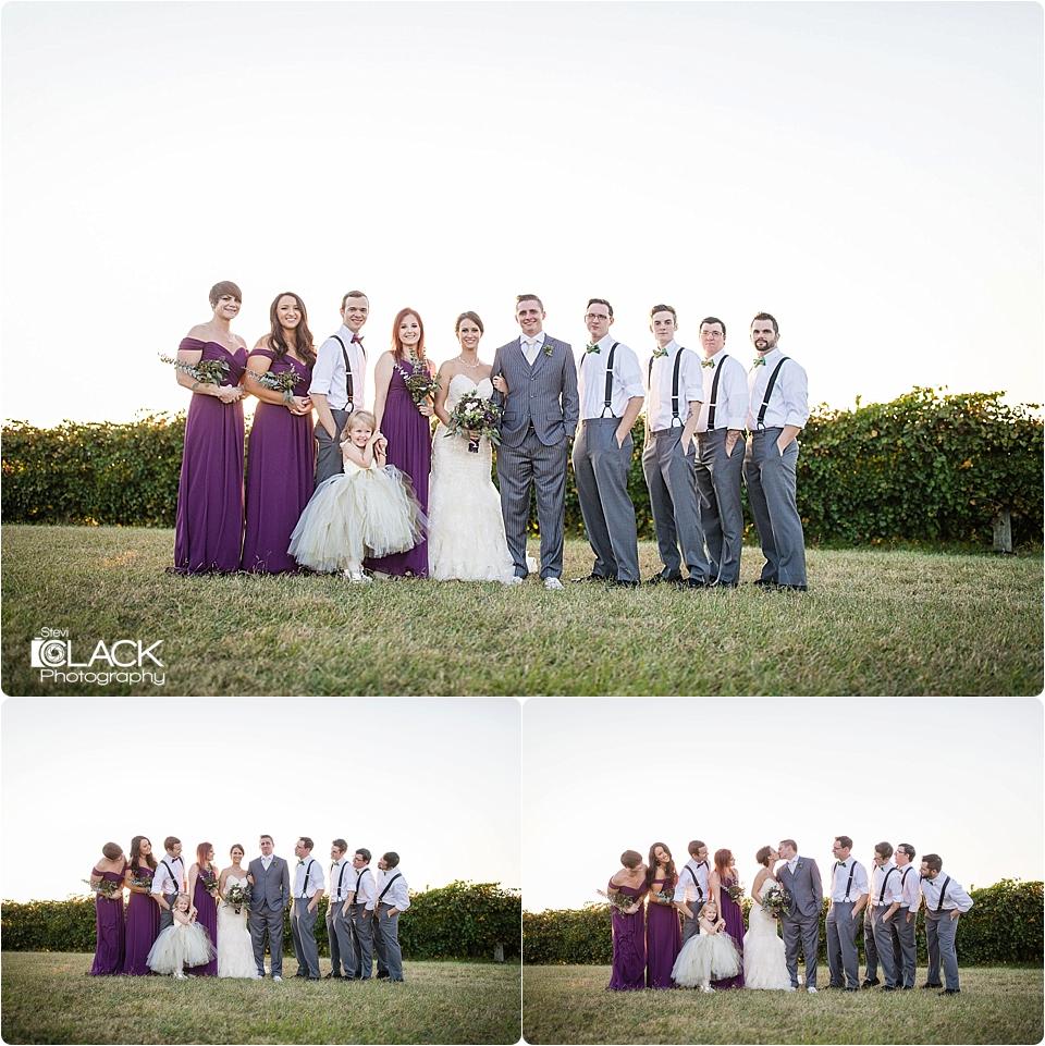 Atlanta wedding Photographer Stevi clack Photography_2340.jpg