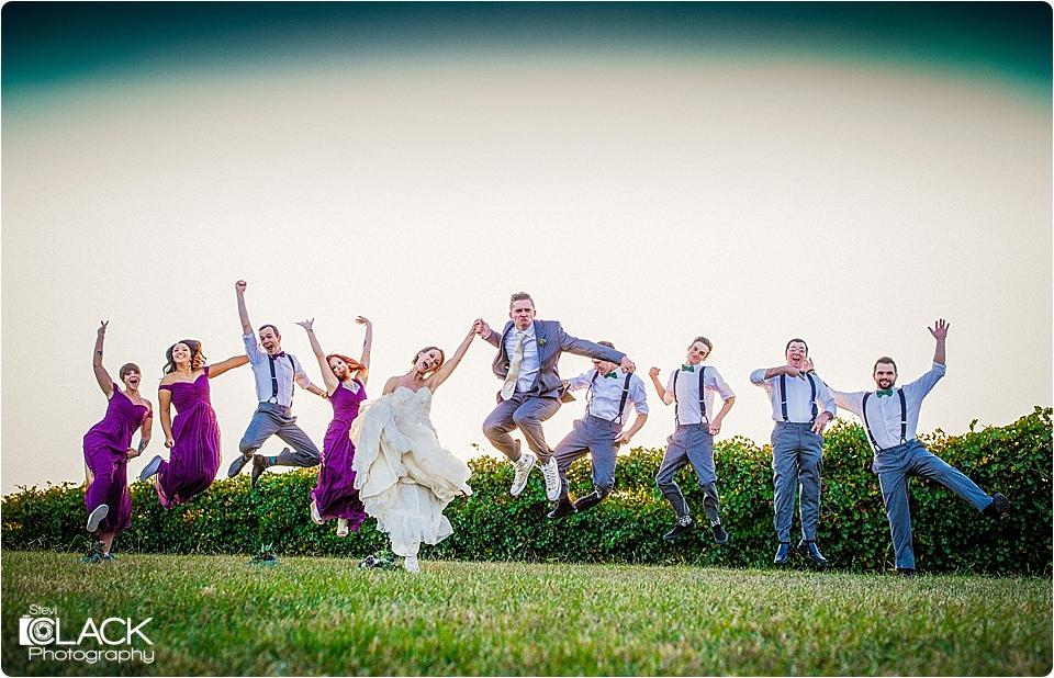 Atlanta wedding Photographer Stevi clack Photography_2341.jpg