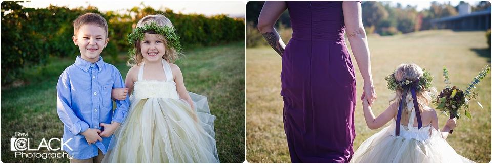 Atlanta wedding Photographer Stevi clack Photography_2343.jpg