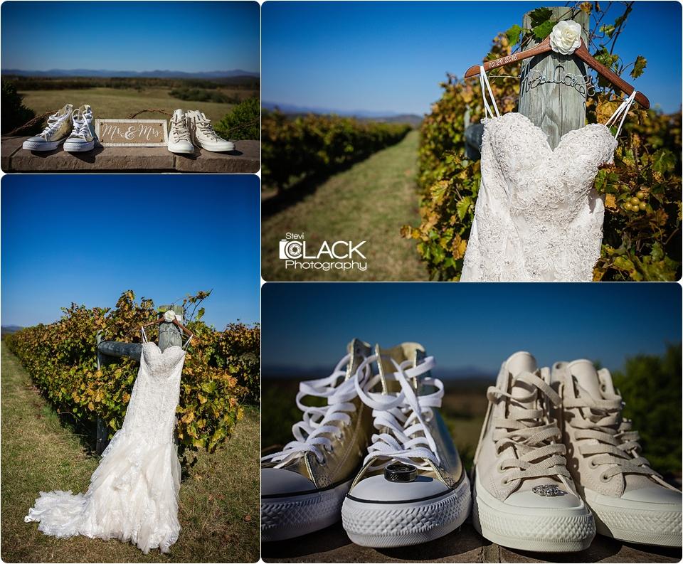 Atlanta wedding Photographer Stevi clack Photography_2346.jpg
