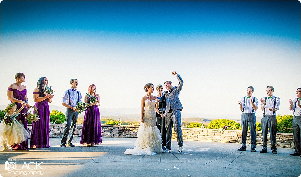 Atlanta wedding Photographer Stevi clack Photography_2351.jpg