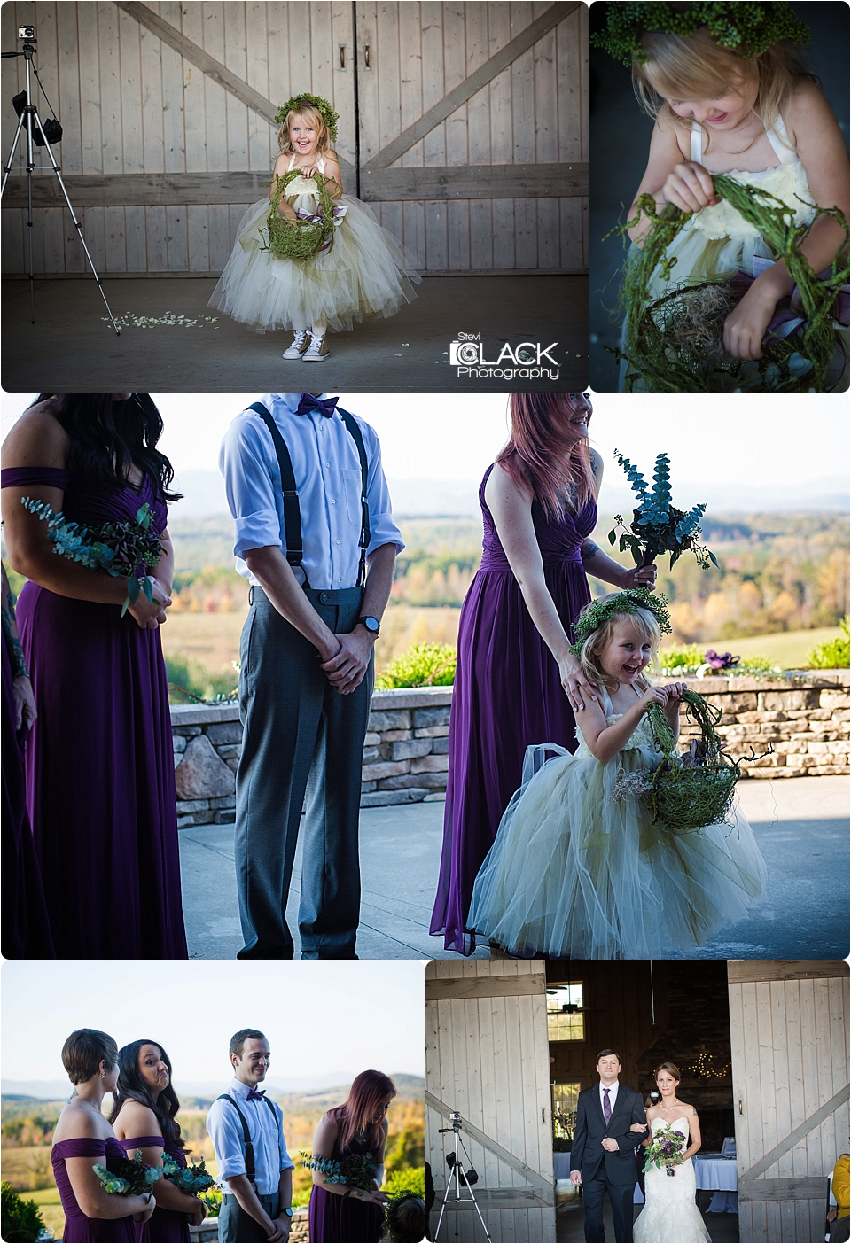 Atlanta wedding Photographer Stevi clack Photography_2353.jpg