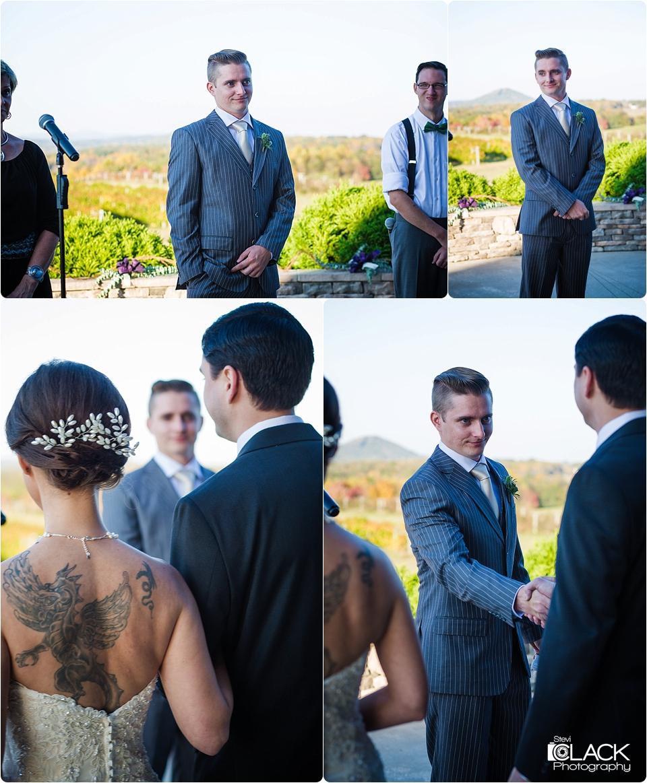 Atlanta wedding Photographer Stevi clack Photography_2354.jpg