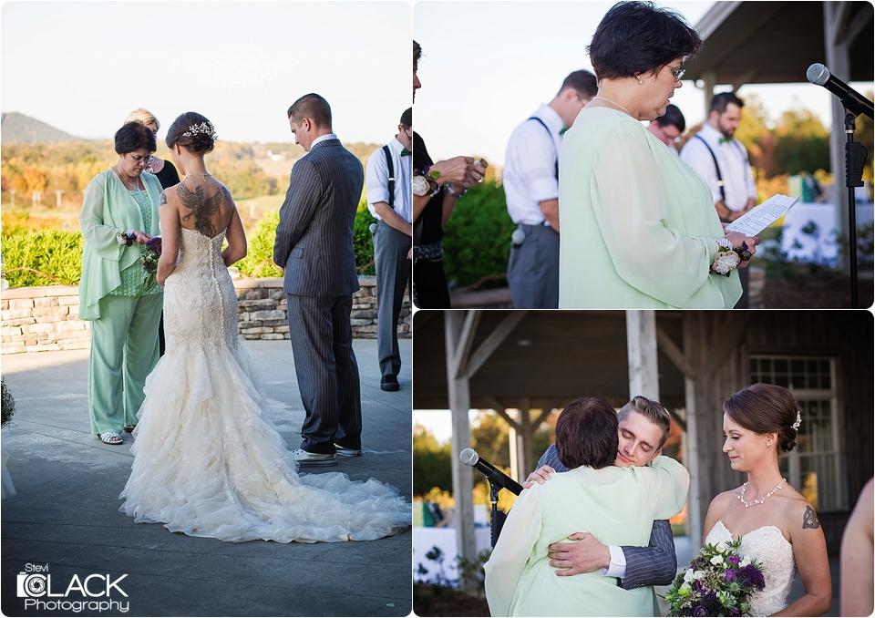 Atlanta wedding Photographer Stevi clack Photography_2355.jpg