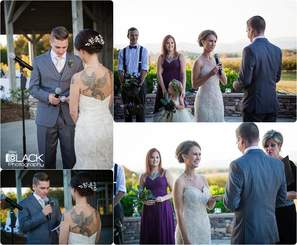 Atlanta wedding Photographer Stevi clack Photography_2356.jpg