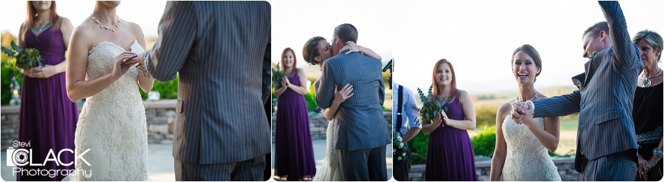 Atlanta wedding Photographer Stevi clack Photography_2357.jpg