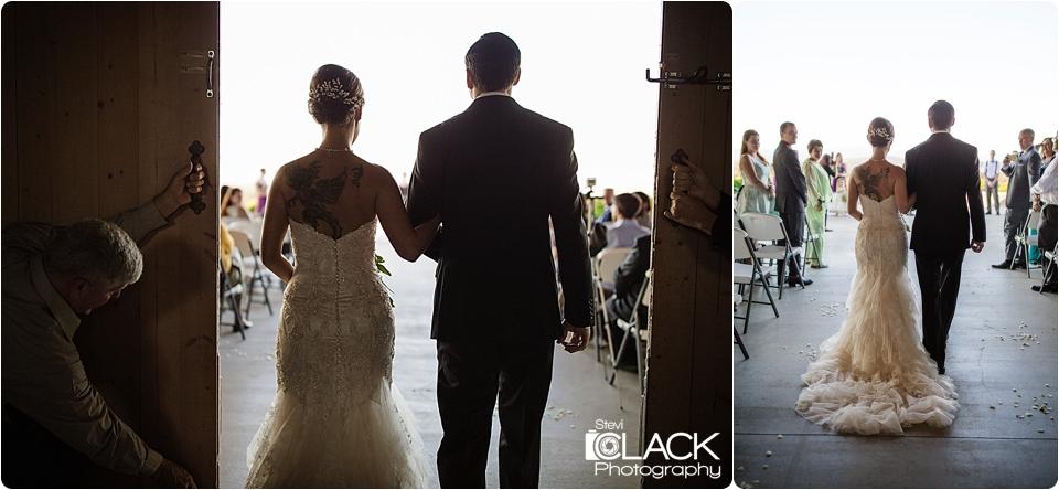 Atlanta wedding Photographer Stevi clack Photography_2358.jpg