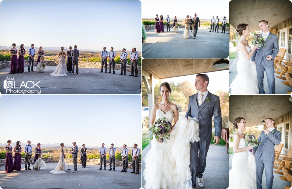 Atlanta wedding Photographer Stevi clack Photography_2359.jpg
