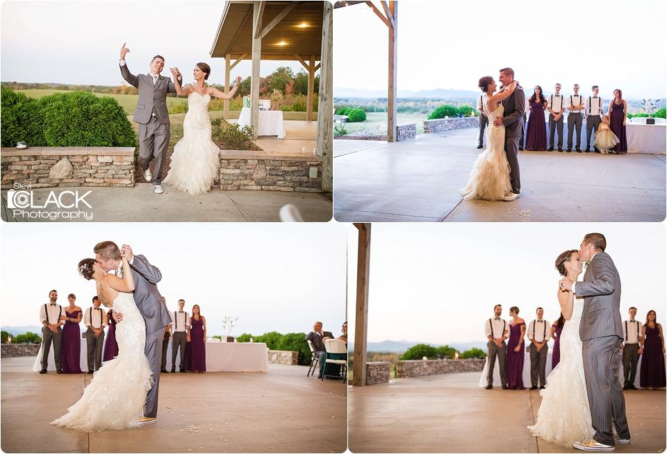 Atlanta wedding Photographer Stevi clack Photography_2360.jpg