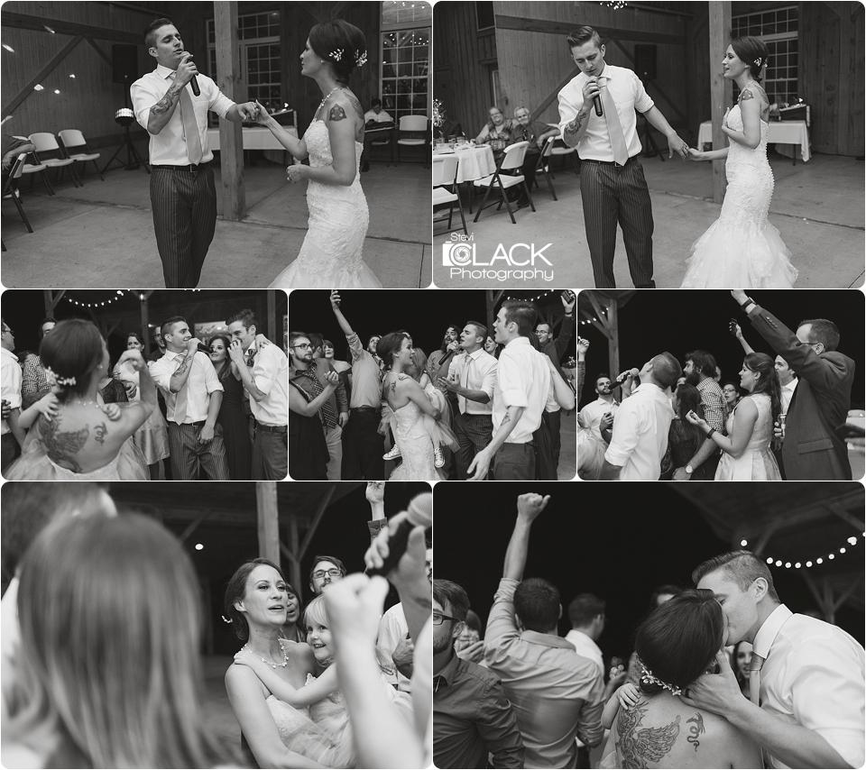 Atlanta wedding Photographer Stevi clack Photography_2365.jpg