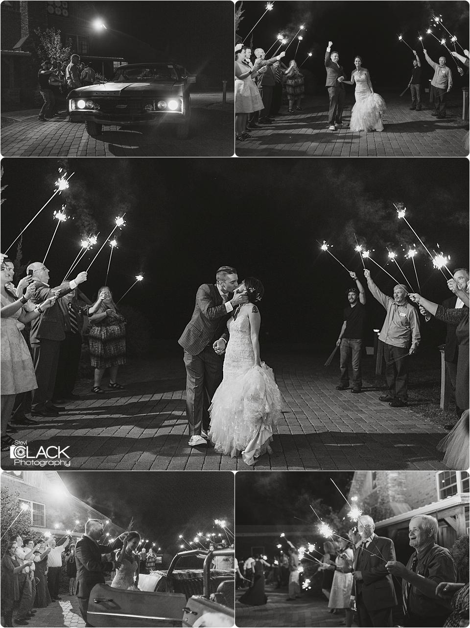 Atlanta wedding Photographer Stevi clack Photography_2366.jpg