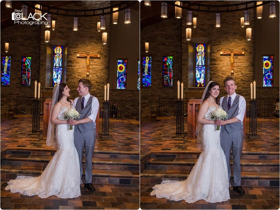 Atlanta weddingPhotographer_2279.jpg