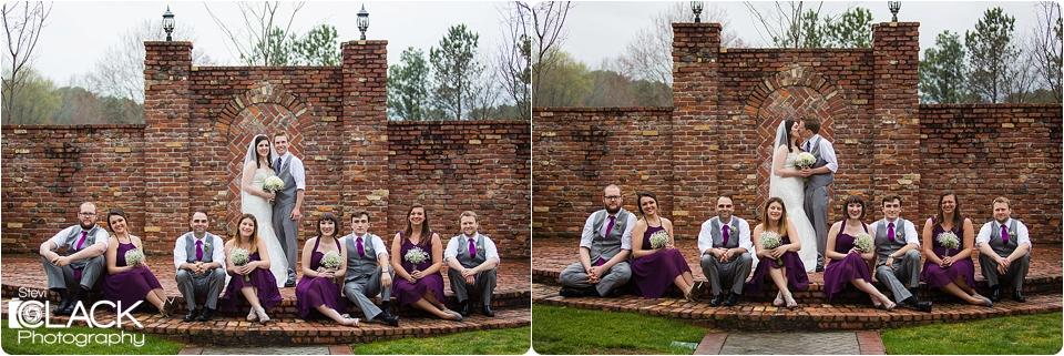 Atlanta weddingPhotographer_2281.jpg