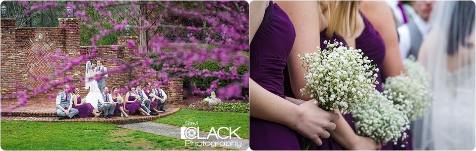 Atlanta weddingPhotographer_2288.jpg