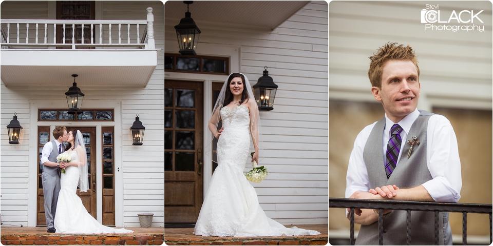 Atlanta weddingPhotographer_2287.jpg