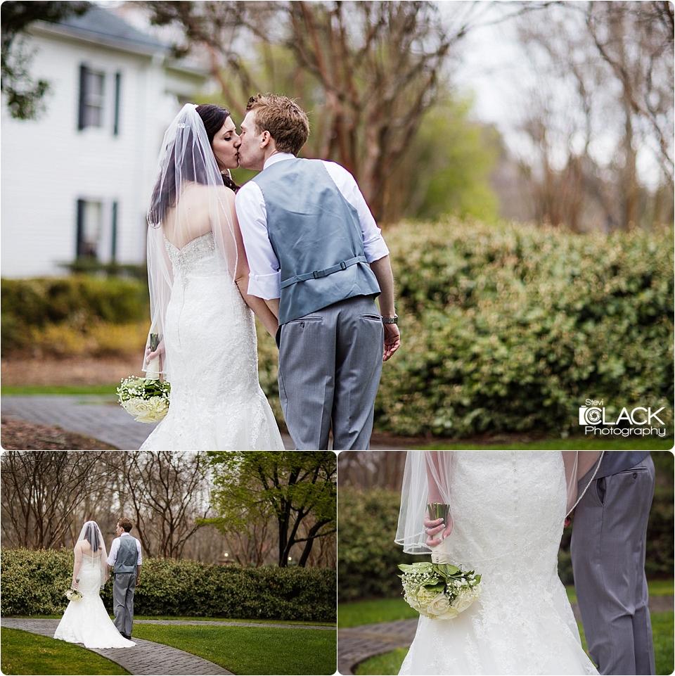 Atlanta weddingPhotographer_2290.jpg