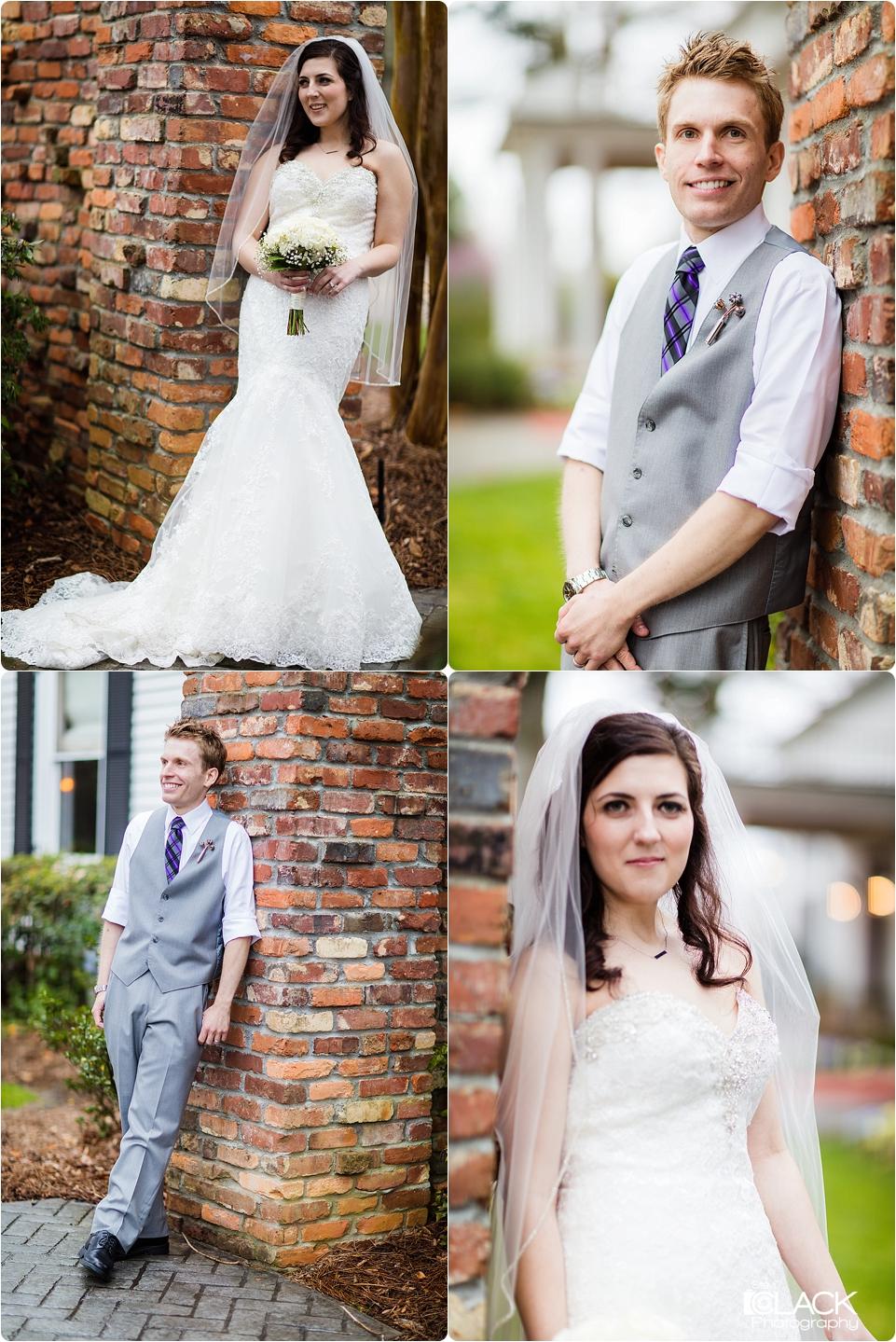 Atlanta weddingPhotographer_2291.jpg