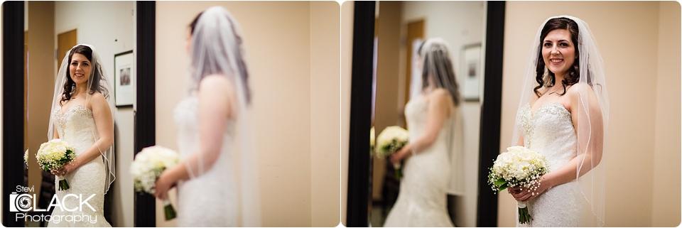 Atlanta weddingPhotographer_2300.jpg