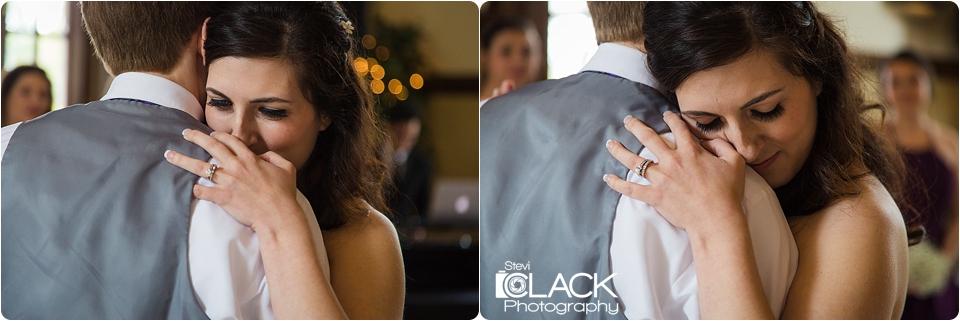 Atlanta weddingPhotographer_2304.jpg