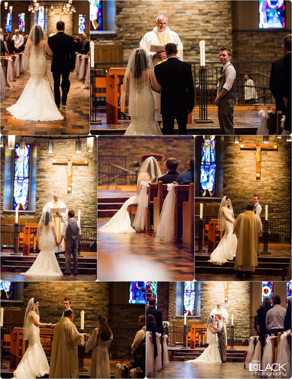 Atlanta weddingPhotographer_2303.jpg