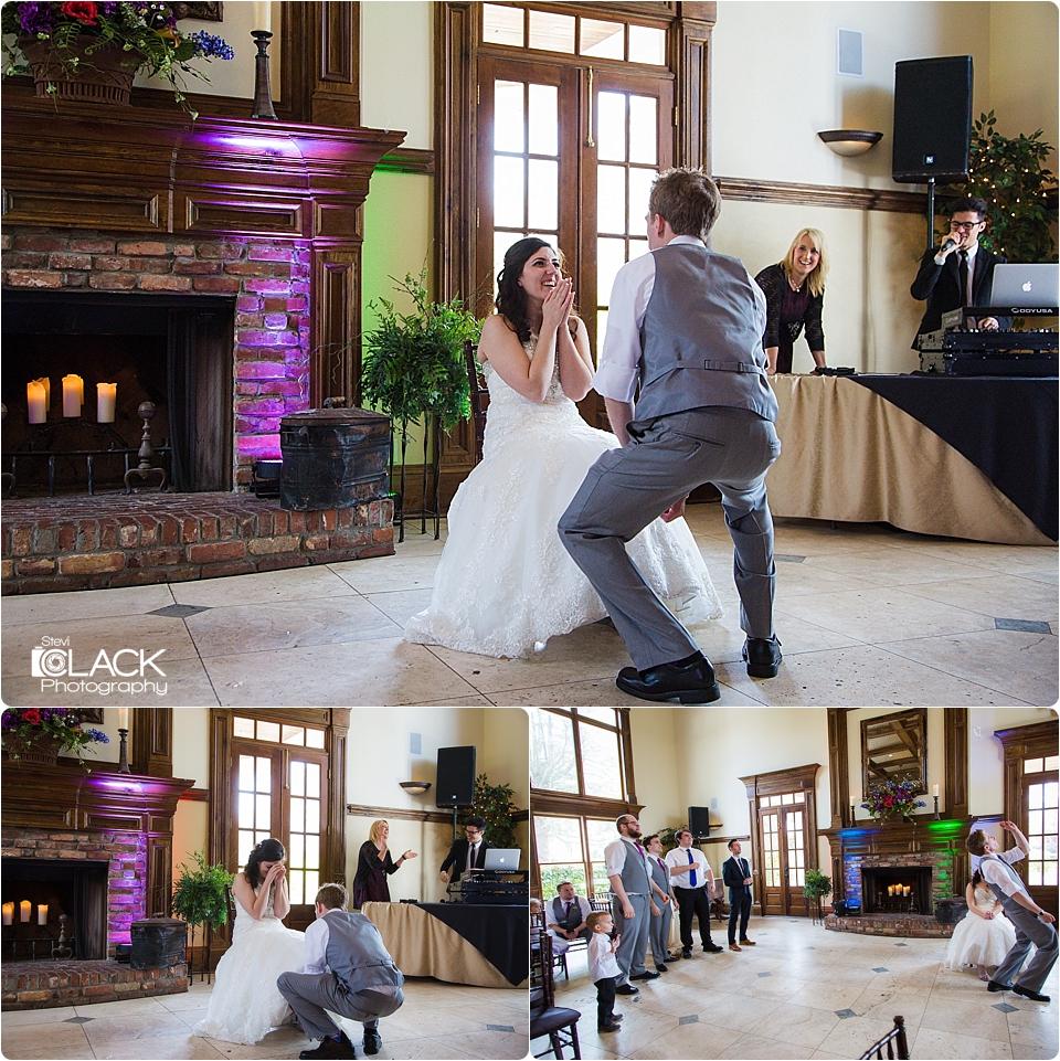 Atlanta weddingPhotographer_2306.jpg