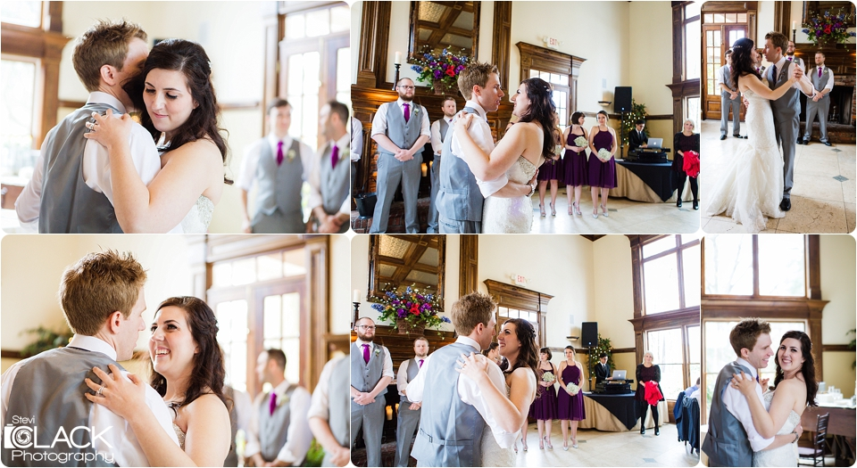 Atlanta weddingPhotographer_2309.jpg