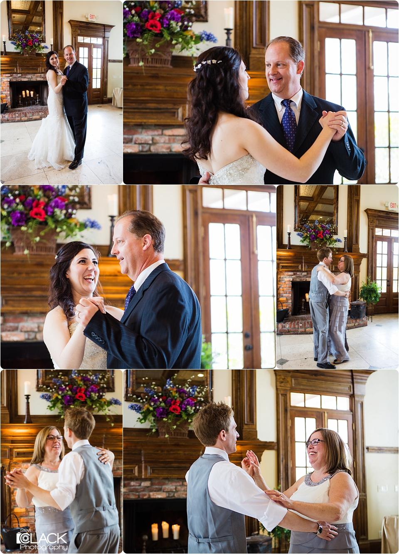 Atlanta weddingPhotographer_2311.jpg