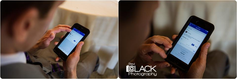 Atlanta weddingPhotographer_2315.jpg