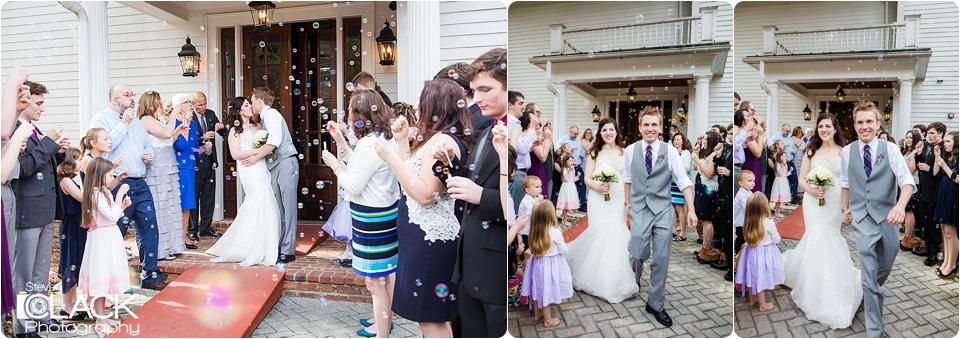 Atlanta weddingPhotographer_2316.jpg