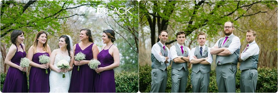 Atlanta weddingPhotographer_2280.jpg