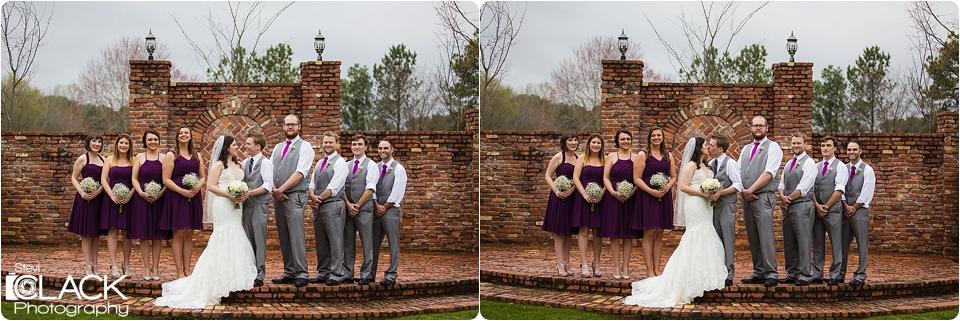 Atlanta weddingPhotographer_2282.jpg