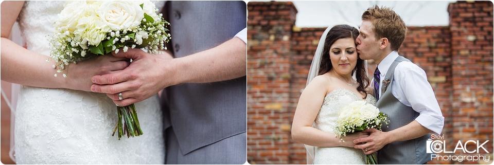 Atlanta weddingPhotographer_2284.jpg